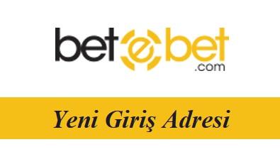 191Betebet Casino Giriş - 191 Betebet Yeni Giriş Adresi