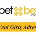 181Betebet Mobil Giriş - 181 Betebet Yeni Giriş Adresi