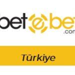 Betebet Türkiye